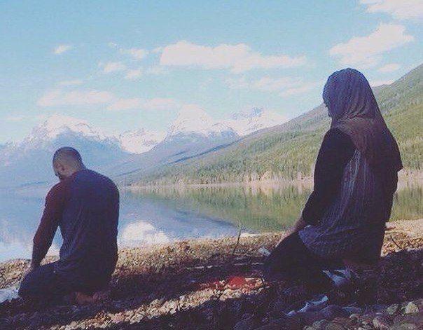 Muslimische Hochzeit Wie Lauft Sie Ab
