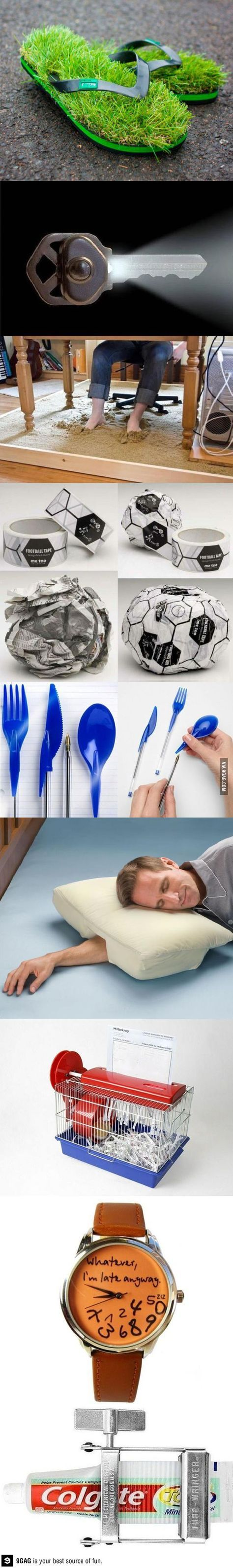 shut up and take my money life hacks cool inventions