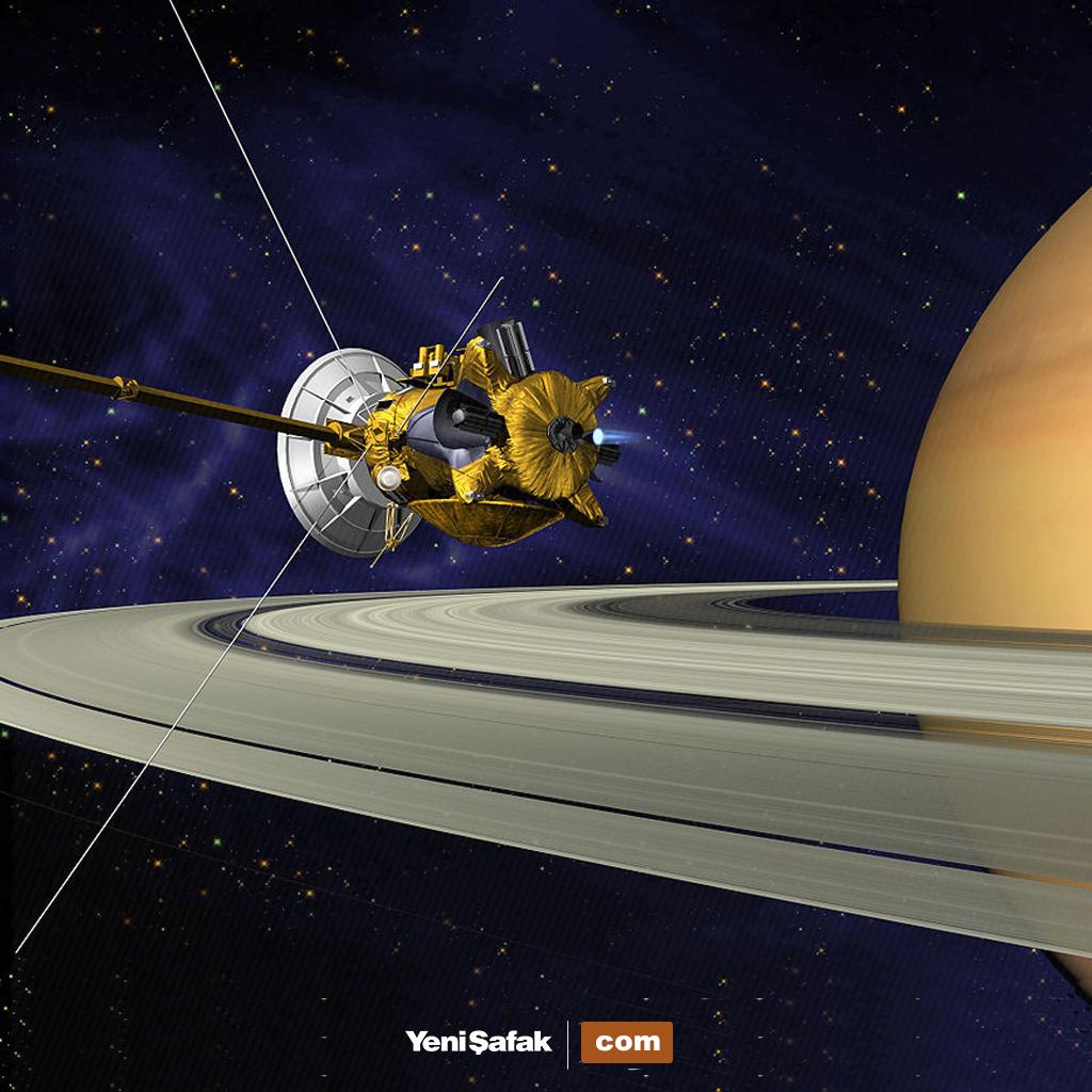 jovian nasas cassini spacecraft - 500×500