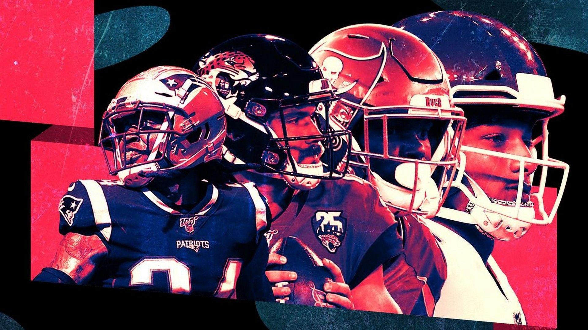 Wallpapers HD NFL   Football wallpaper, Football, Nfl