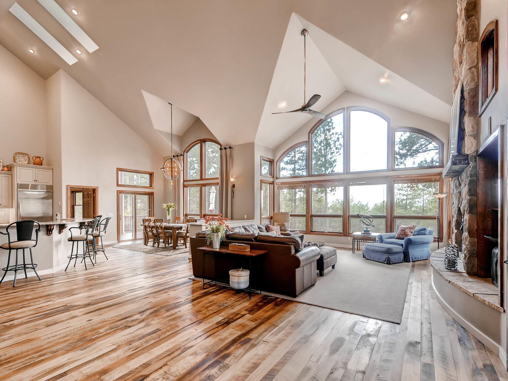 Colorado Springs, Home For Sale, Colorado, Real Estate ...