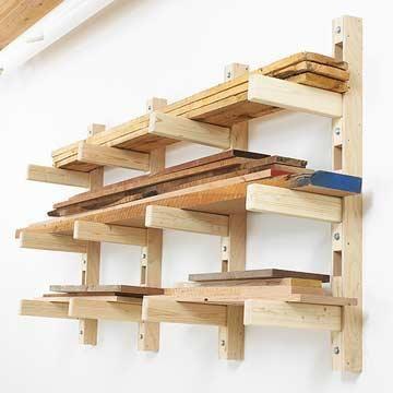 #Board #Bunks  Adjustable Board Bunks