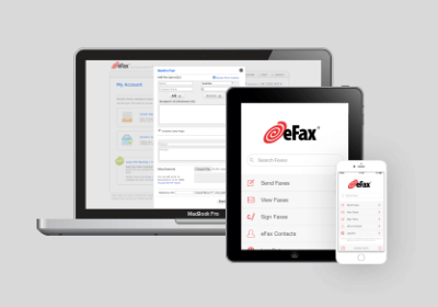 Efax Australia Coupon Codes Get 25 Off Promo Codes 2020 In 2020