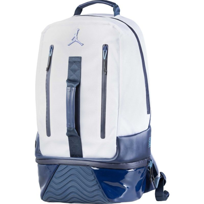 Day Training Sac Air Jordan Jordan Day Sac Jordan Air Air