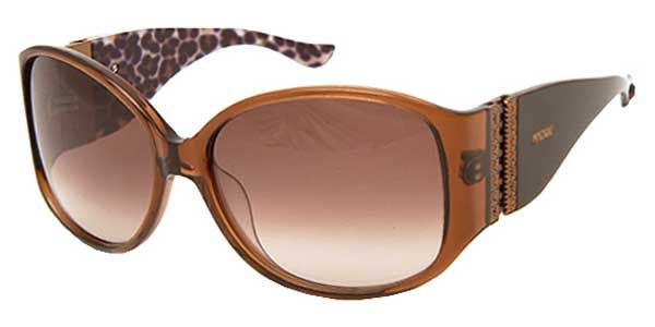6c1c48048c4f Moschino MO 587 02 AZ Sunglasses   Moschino and Products