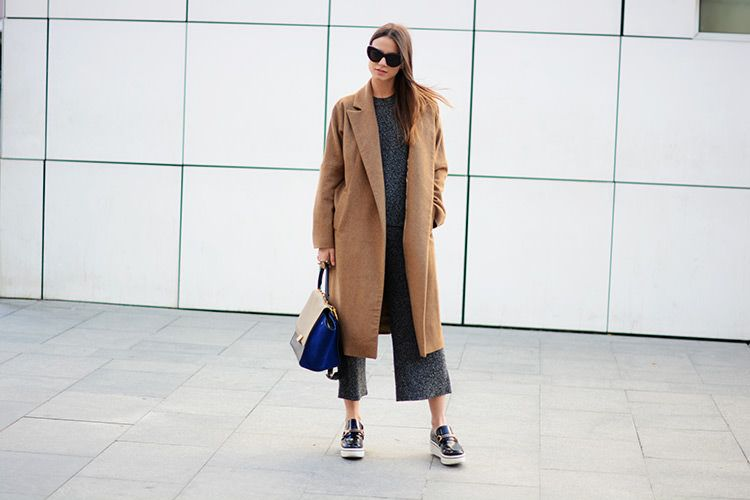 camel-coat,-zina-charkoplia,-stella-mccartney-shoes,-wool-outfit,-grey,-celine-bag