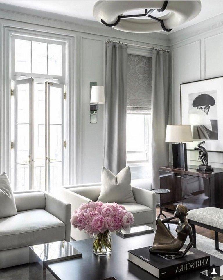 9 Best Famous Interior Designers In The World In 2019 Interiordesignideas Interiord Luxury Living Room Interior Design Living Room Famous Interior Designers
