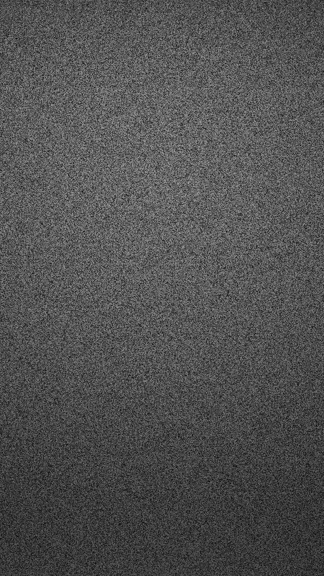 Get Great Grey And Black Wallpaper Iphone for iPhone 11 Pro Free