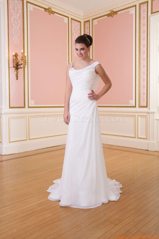 Brautkleider berlin mitte