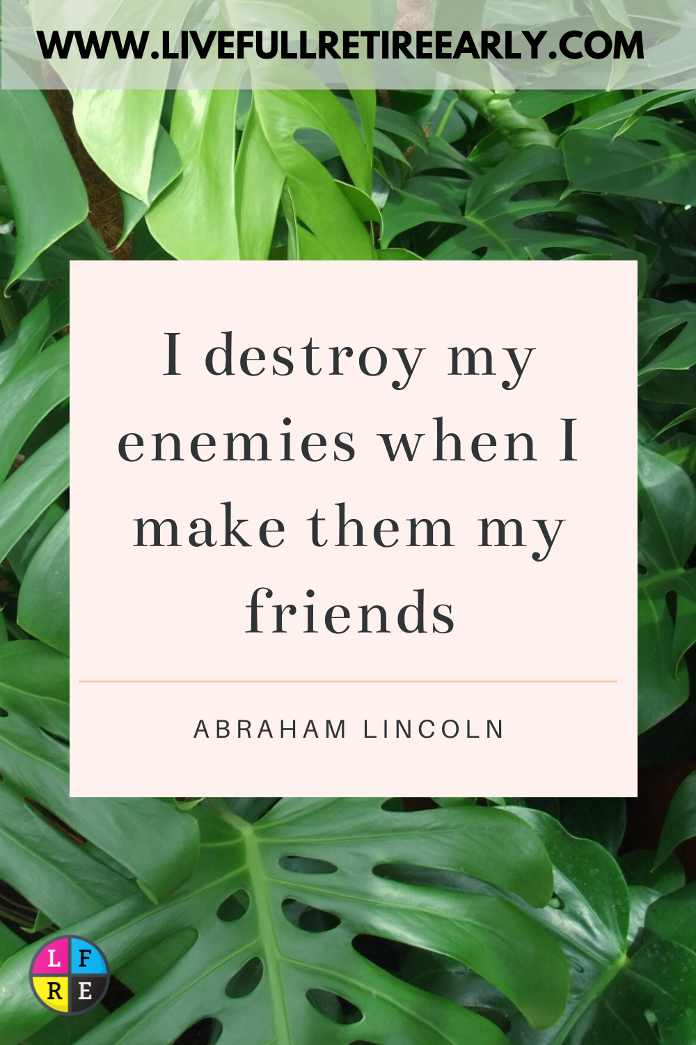 In times like this, all those little petty things we are once p1$$ed about now seems, minor and not important! Who else agrees? 🙋 #friends #friendshipquotes #friendshipgoals #enemies #killingwithkindness #kindnessmatters #kindness #livefullretireearly #liveyourlifetothefullest #bekind #happinessbegins #happinessproject #happylifequotes #positivevibes #positivevibesonly #successmindset #successquotes #successfullifestyle #lifestyleblogger #pettyquotes #forgivenessquotes #forgivenessisfre