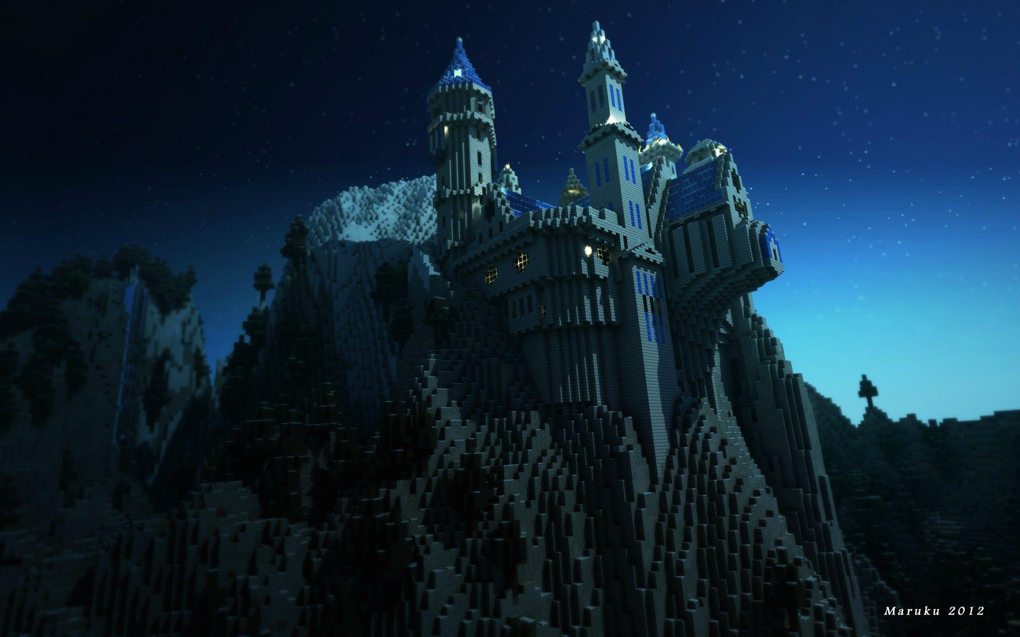 Best Minecraft Wallpaper Ideas On Pinterest