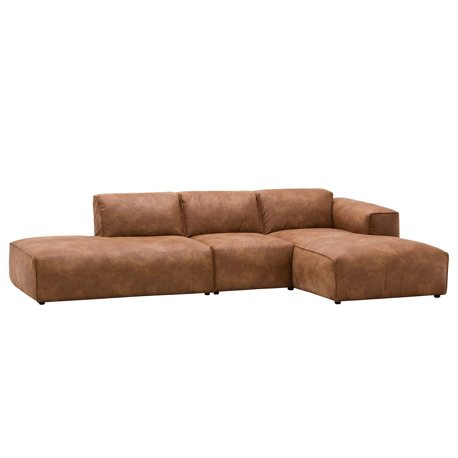 Bigsofa Blair Pin By Ladendirekt On Sofas Couches Sofas Ecksofas Sofa