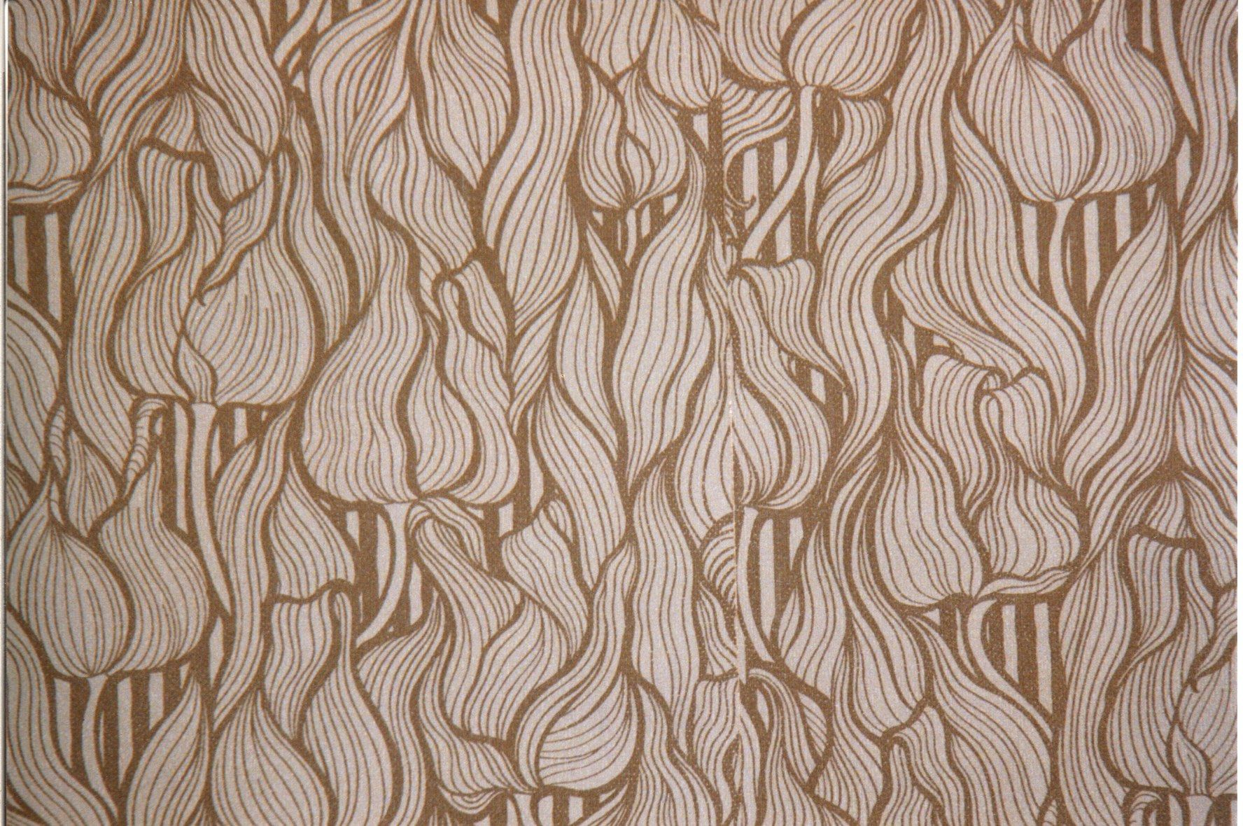 Wallpaper Home Wallpaper Textured Wallpaper Embossed Wallpaper