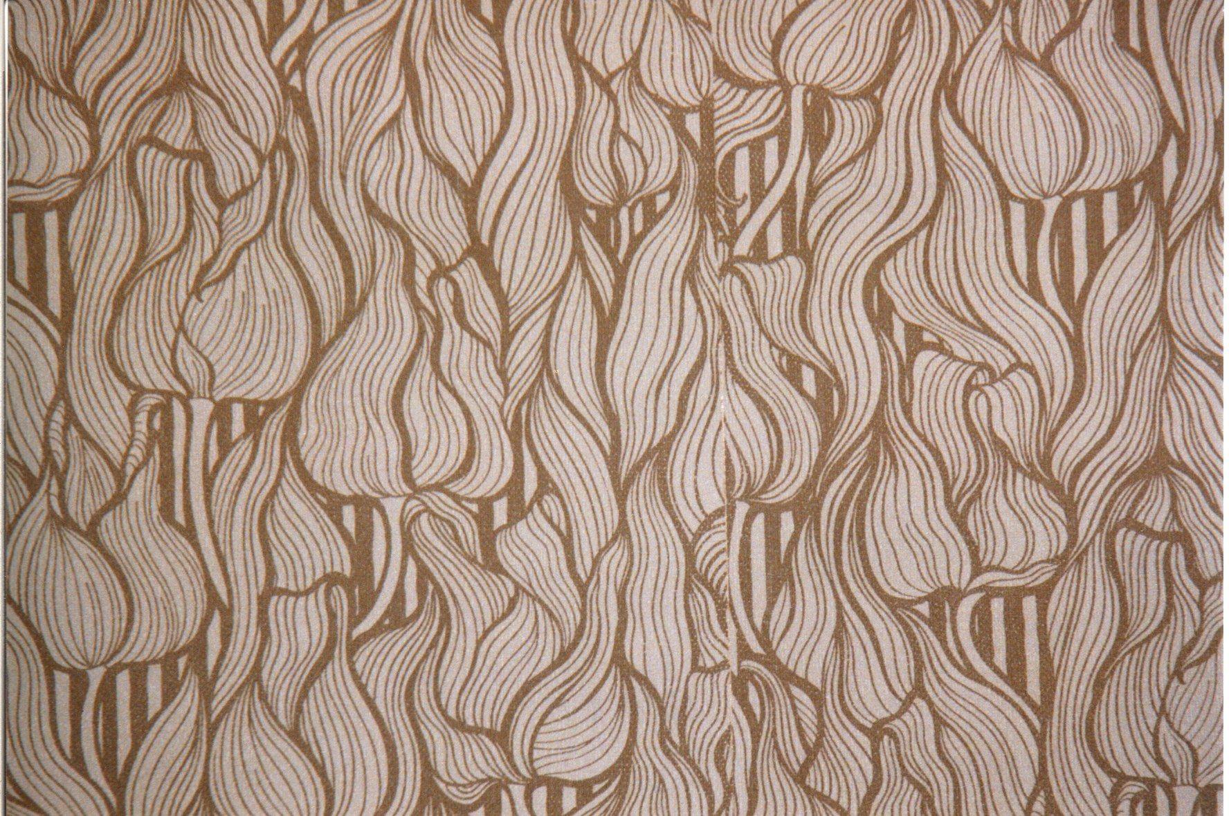Wallpaper For Textured Walls 2015 Grasscloth Wallpaper