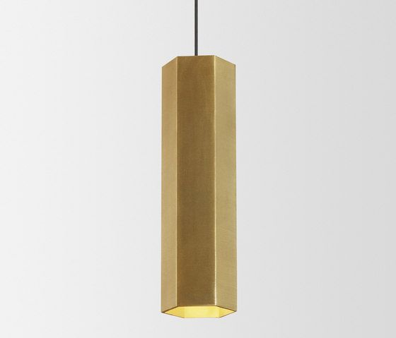 Hexo 3 0 par 16 general lighting from wever ducré architonic