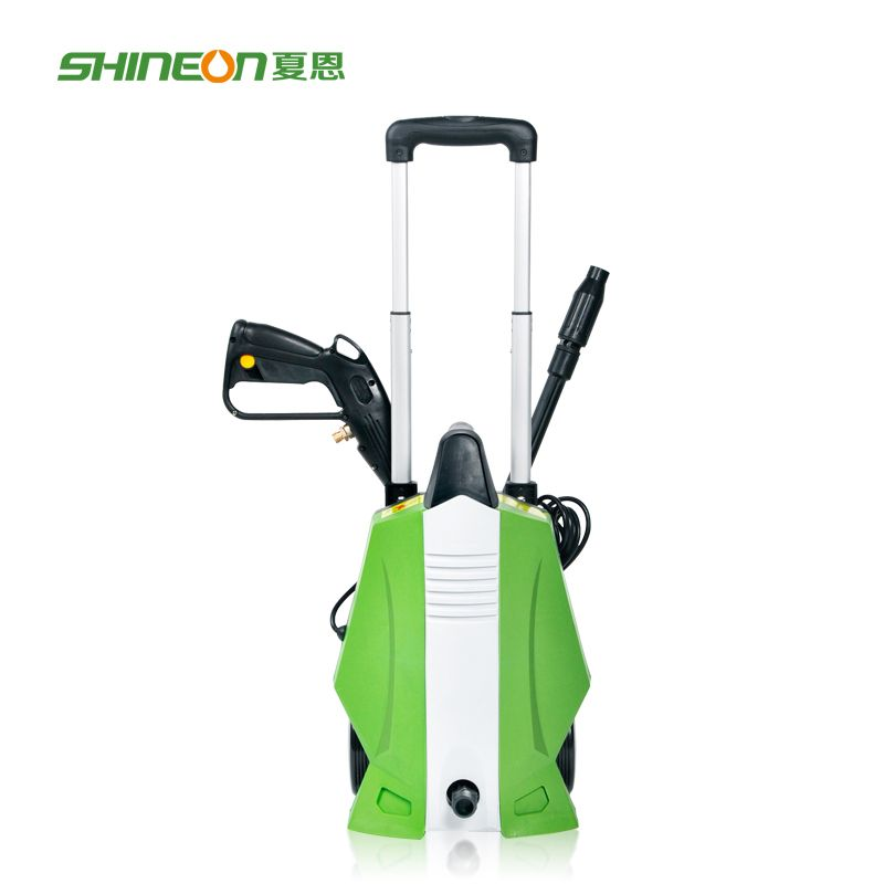 Cheap Car Washer on Sale at Bargain Price, Buy Quality