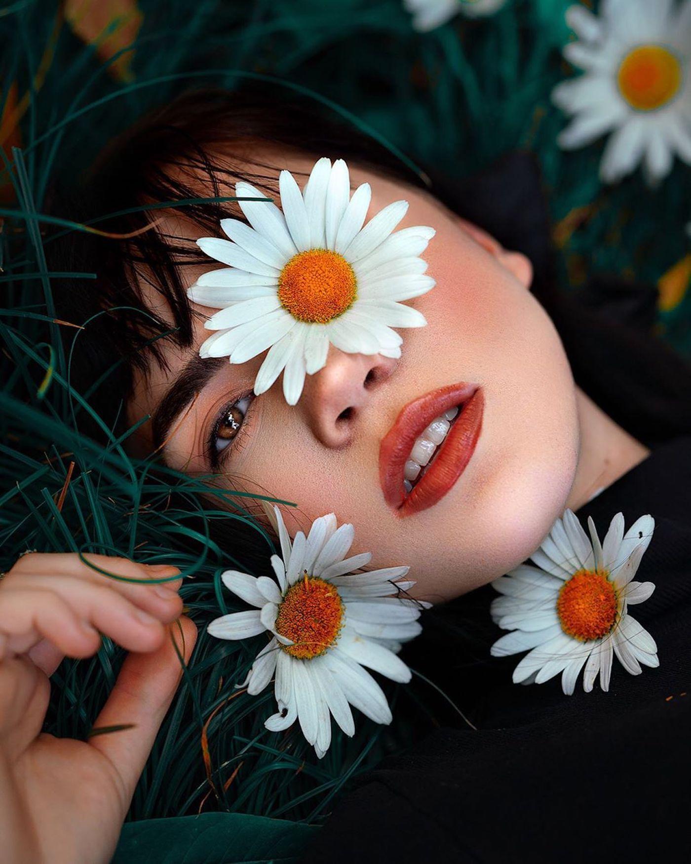 """Ce photographe dévoile les coulisses de """"la photo parfaite""""… et forcément ça casse un peu le mythe"""