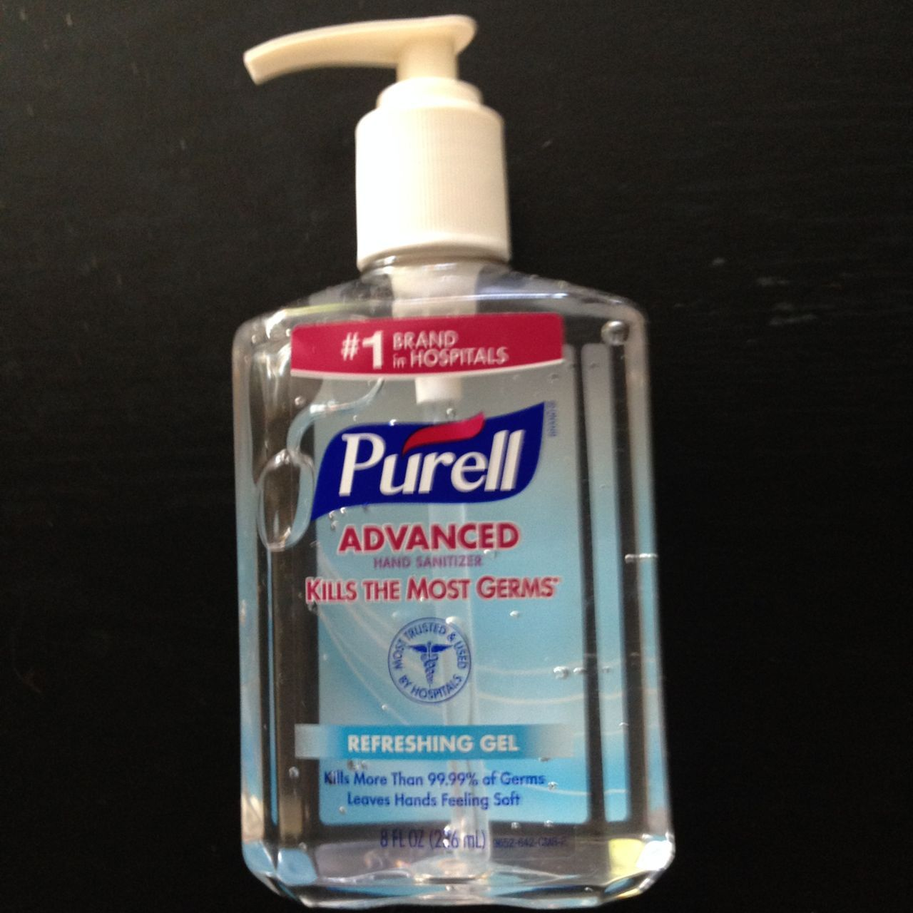 Purell From Points Freestuff Freebies Samples Free With