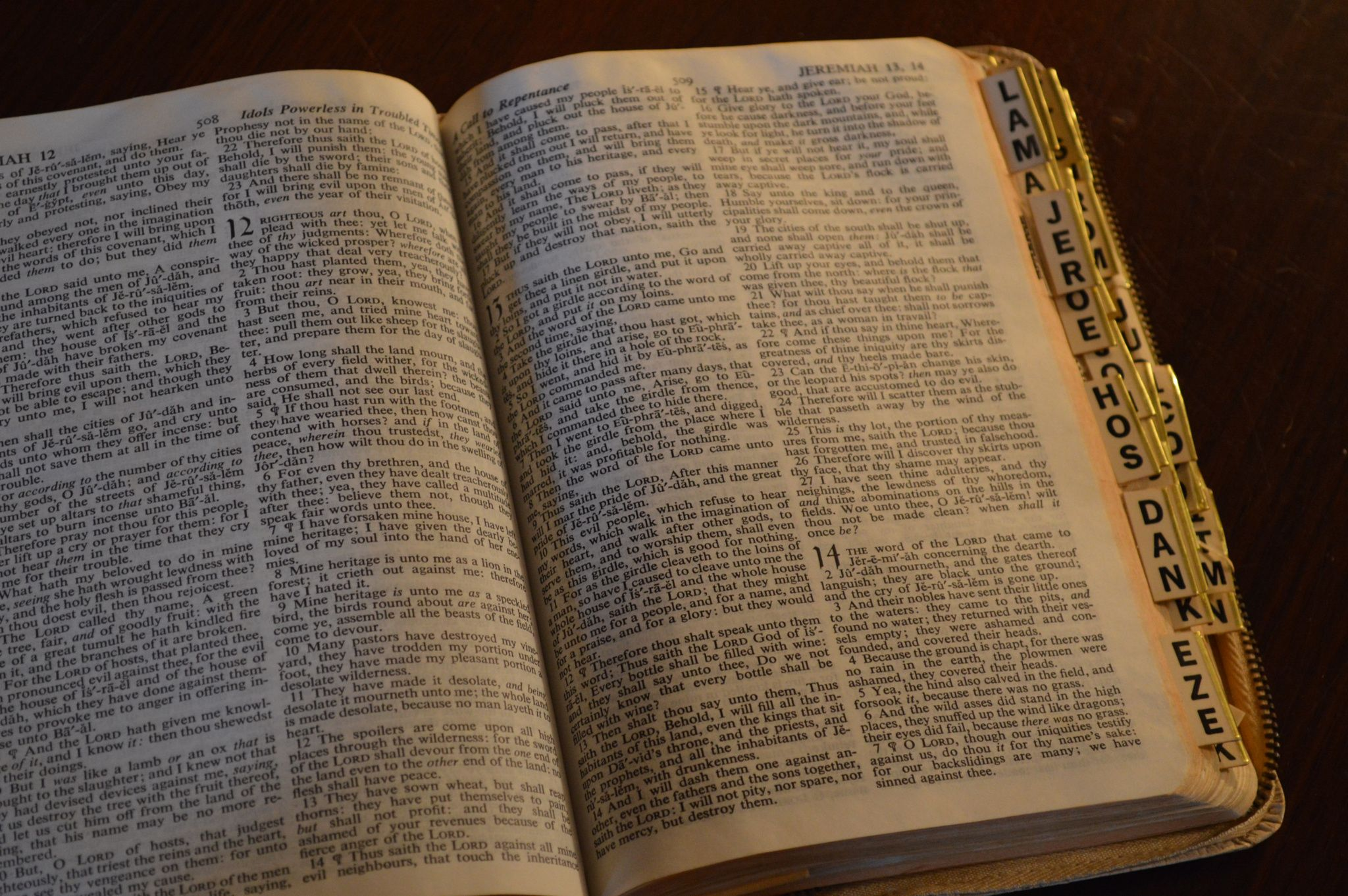 Bible by brenda4724 on 500px