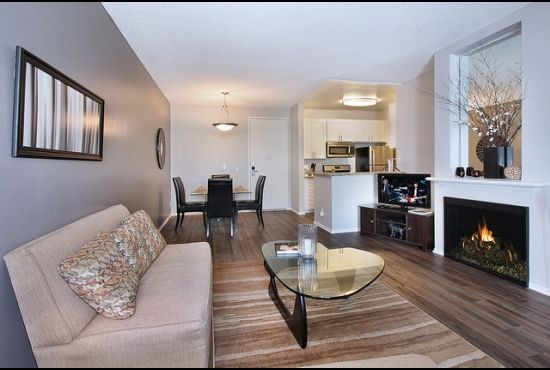 Albany Glen With Images Apartments For Rent Apartment
