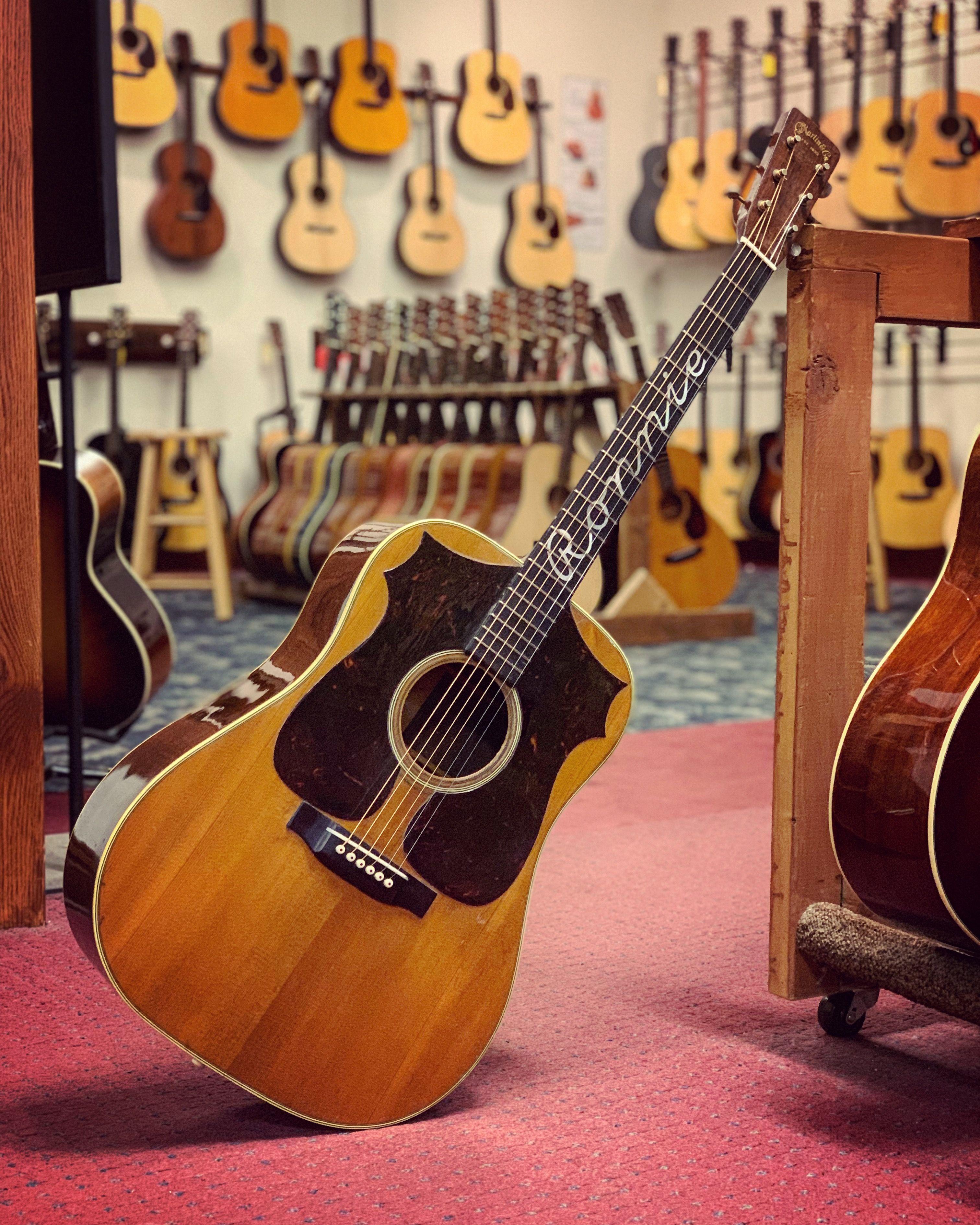 Acoustic Masterpiece Guitar Acoustic Guitar Acoustic