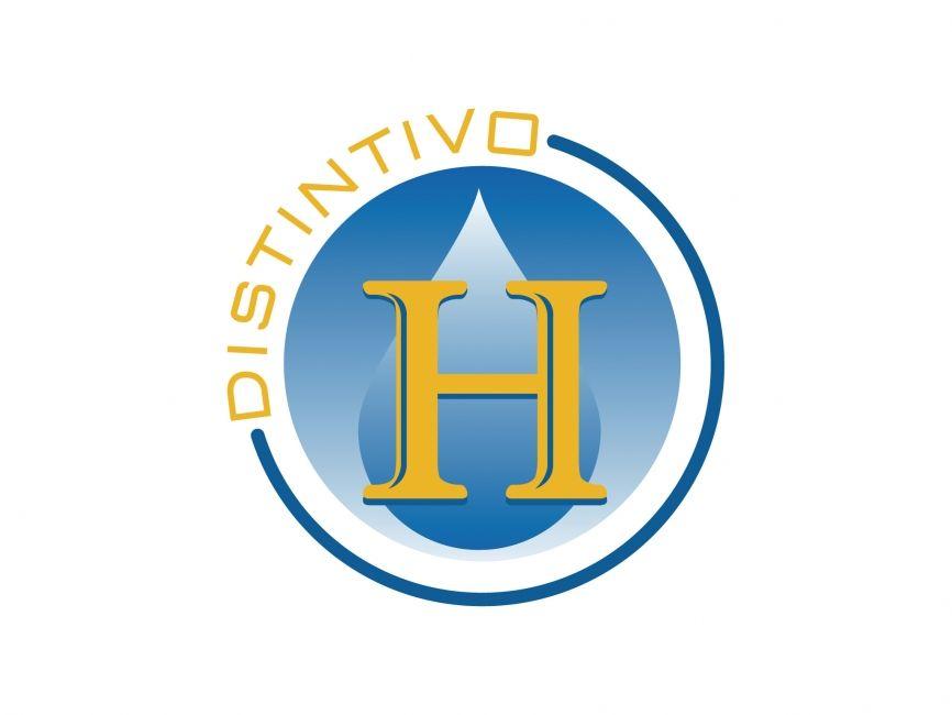 distintivo h vector logo commercial logos food drink logowik rh pinterest com au lowenbrau logo vector lowenbrau logo vector