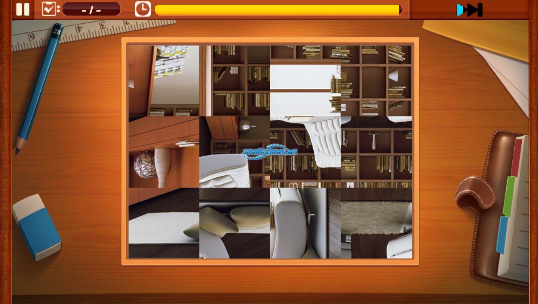 Home Designer: Living Room - скачать игру бесплатно ...