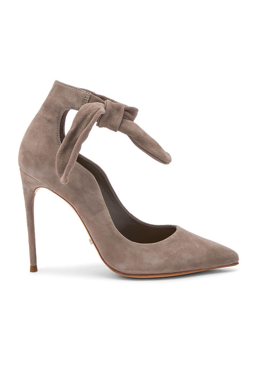 3eda9e23ac5bb SCHUTZ Delza Heel. #schutz #shoes # | Schutz | Heels, Pumps heels ...