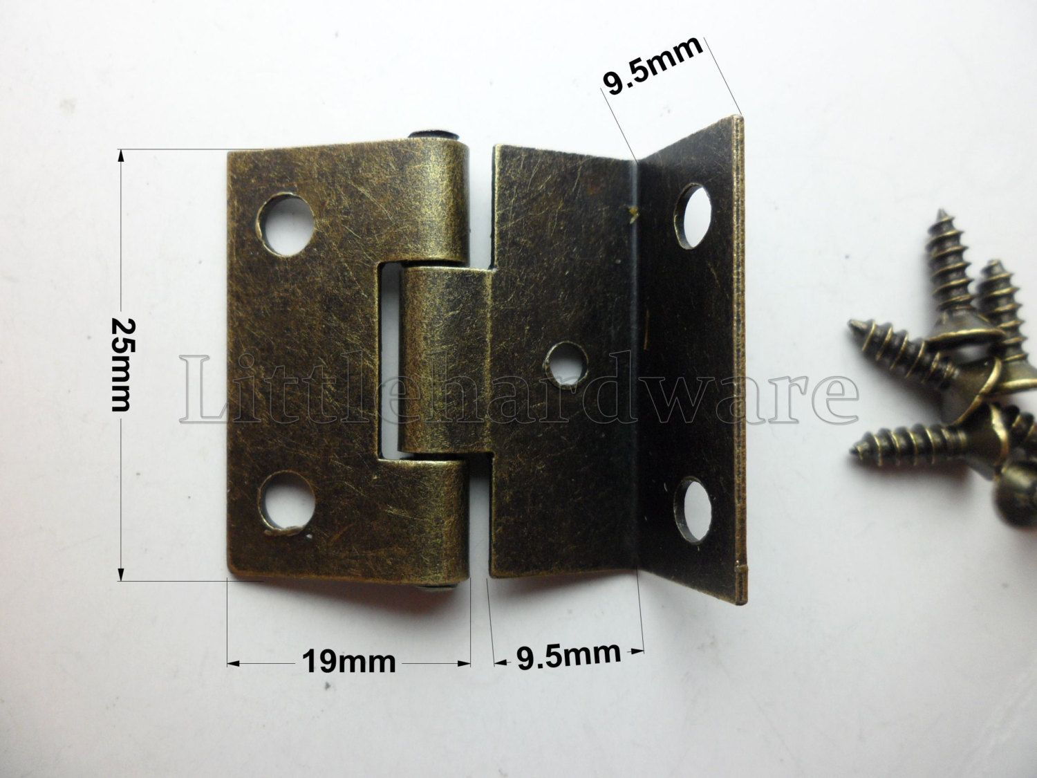 10 Pcs Chinese Classical Antique Brass Color 25mm Shutter Hinges Height Hinges Double Hinges Cabinet Hardware Vh0041 By Littlehardware On Etsy Goruntuler Ile