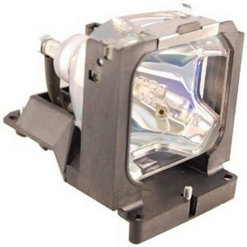 #OEM #POALMP69 #Sanyo #Projector #Lamp Replacement