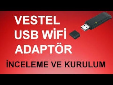VEEZY 200 USB DONGLE DRIVERS DOWNLOAD - International postage and