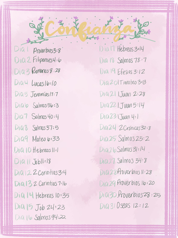 Un Plan De Lectura Para Un Mes En 2021 Planes De Estudio De La Biblia Como Leer La Biblia Biblia De Apuntes