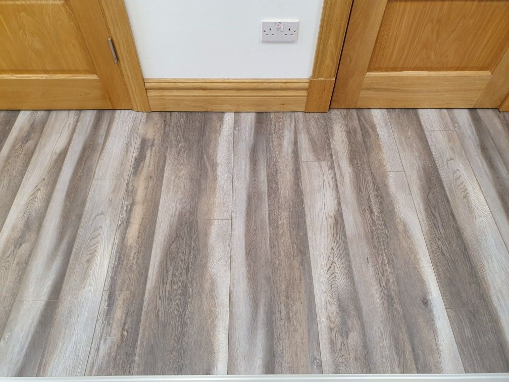 12mm Grey Laminate Flooring Grey Laminate Flooring Grey Laminate Laminate Flooring