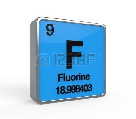 Elemento flor fluorine f elementos qumicos pinterest compra imgenes y fotos elemento de oxgeno tabla peridica image urtaz Choice Image
