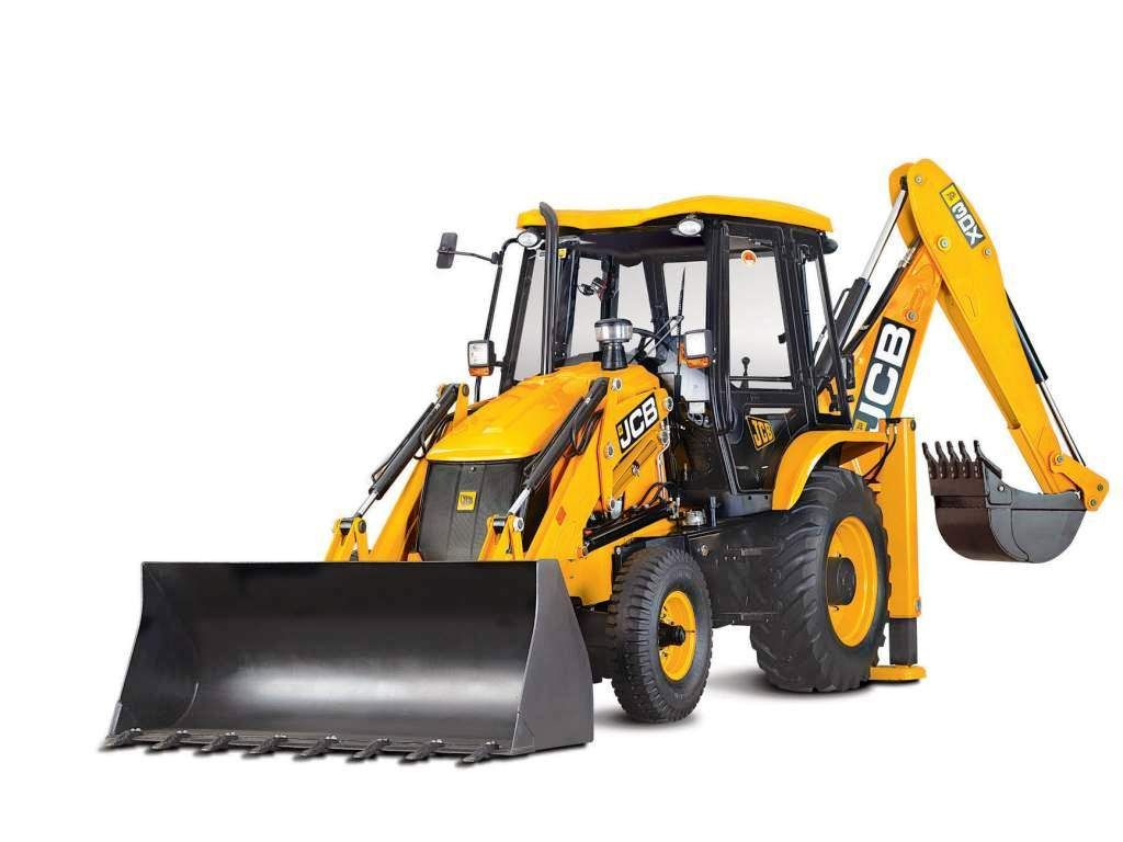 Free Download Jcb 3dx Parts Catalog Wiring Library 1400b Schematic Click On Image To Backhoe Loader Service Repair Workshop Manual Instant