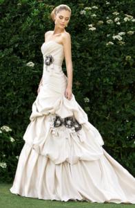 Wonderful List Of Wedding Dress Designers Awesome Design