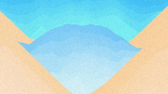 'Beach Day' by Sunrisemaster #thisissand