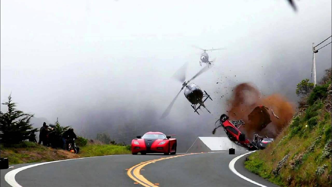 ~[Complet Film]~ Regarder ou Télécharger Need For Speed (2014) Streaming Film en Entier Gratuit