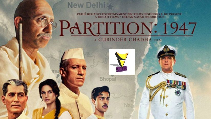 Partition 1947 2 Full Movie 720p Download
