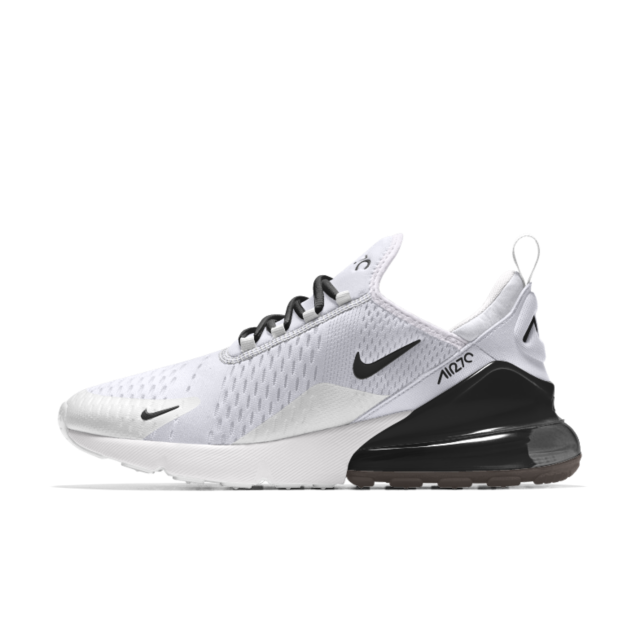 Nike Air Max 270 iD Schuh. DE | Nike free shoes