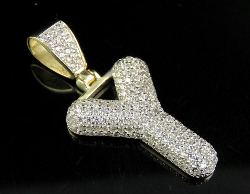36++ Gold letter charms for bracelets inspirations