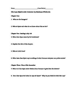 Debate Questions To Kill A Mockingbird - DEBATERAI