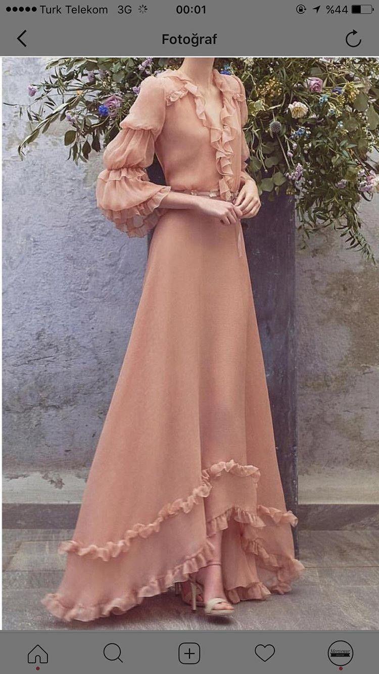 Pin by fatıma bayraktar on kalip pinterest hijab outfit classy