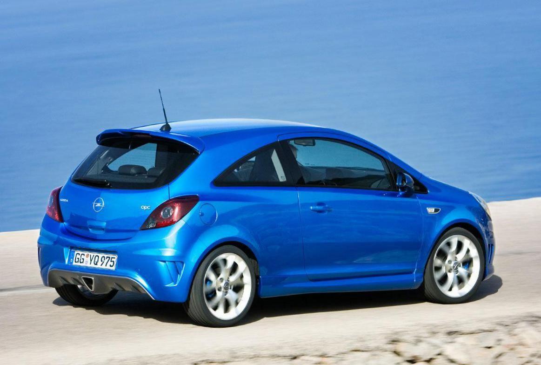 Opel Corsa Opc Photos And Specs Photo Opel Corsa Opc Specs And 23 Perfect Photos Of Opel Corsa Opc Opel Corsa Opel Car Model