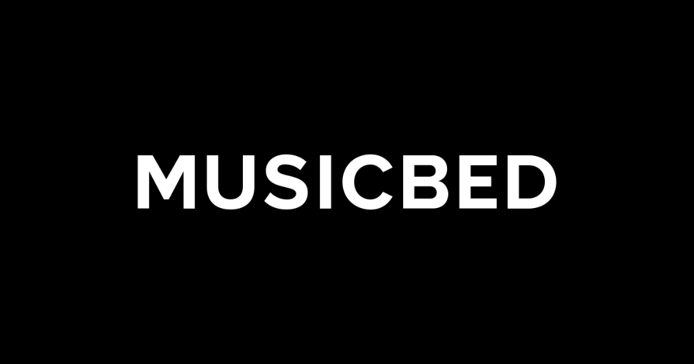Create A Free Account Today And Find The Perfect Song For Your Film With A Curated Roster Featuring Hundreds Of Leading Comp In 2020 Music Licensing Songs Music Songs