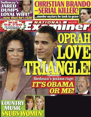 National Examiner Magazine Features Latest Celebrity News And Gossip Also Find Human Interest Stories And A Weekly Crosswo National National Enquirer Magazine
