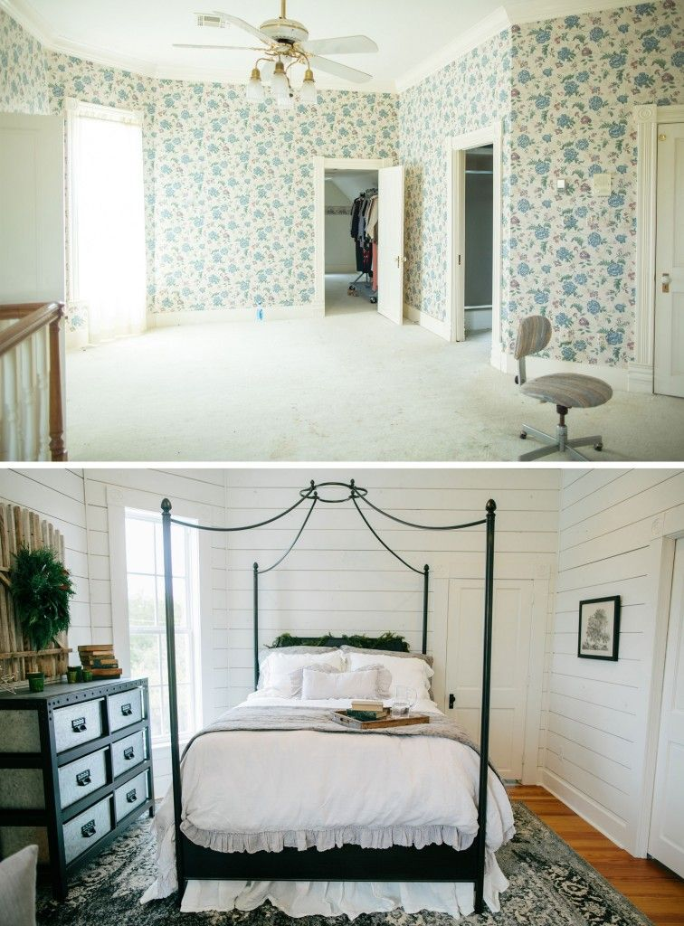 Fixer Upper Magnolia homes, House beds, Fixer upper