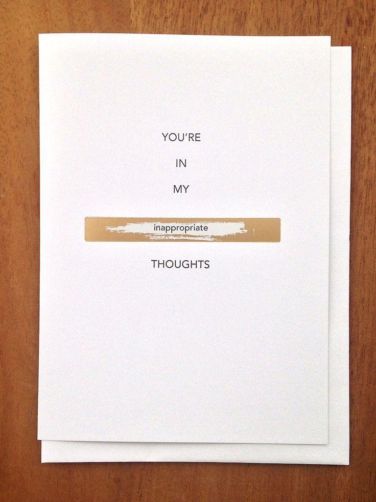 Joker Greeting Cards Love Card Scratch Off Gift Ideas Pinterest