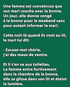 Texte Humoristique Avec Jeu De Mots : texte, humoristique, Khaled, Humour, Humor,, Jokes,, Phrase