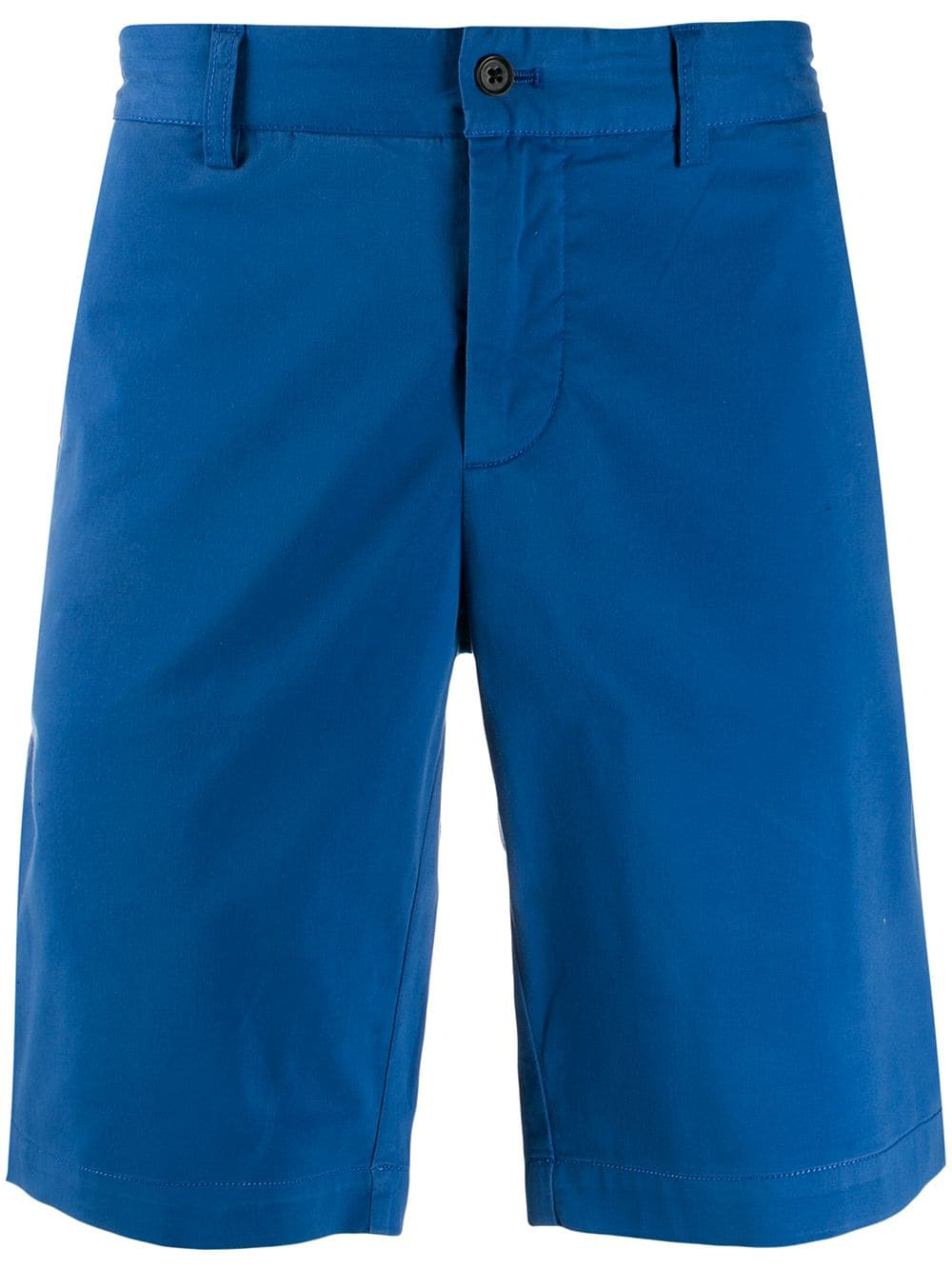 8430720c95 J.Lindeberg Nathan chino shorts - Blue in 2019 | Products | Chino ...